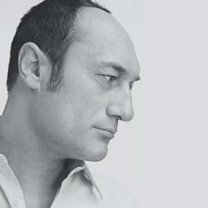 Marc Rebollo
